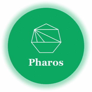 Pharos Graphic